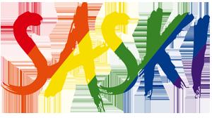 saski 2020 colour Logo
